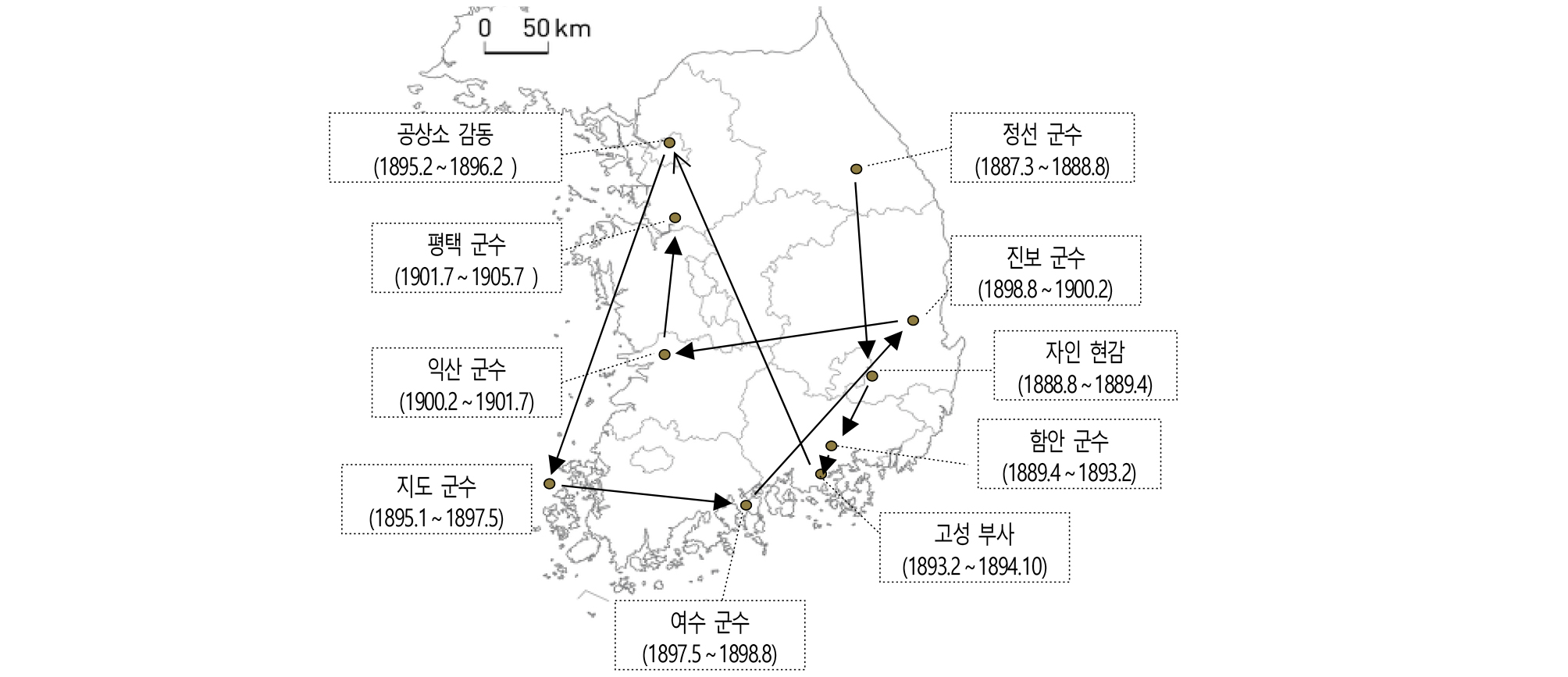 http://static.apub.kr/journalsite/sites/geo/2020-055-02/N013550210/images/geo_55_02_10_F1.jpg