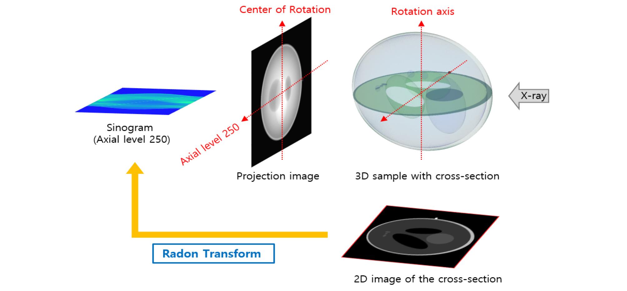 http://static.apub.kr/journalsite/sites/kaomi/2020-024-02/N0880240201/images/kaomi_24_02_01_F1.jpg