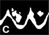 http://static.apub.kr/journalsite/sites/kaomi/2020-024-03/N0880240305/images/kaomi_24_03_05_T2-38.jpg