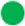 http://static.apub.kr/journalsite/sites/kgs/2020-036-01/N0990360102/images/kgs_36_01_02_T4_2.jpg