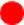 http://static.apub.kr/journalsite/sites/kgs/2020-036-01/N0990360102/images/kgs_36_01_02_T4_3.jpg