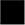 http://static.apub.kr/journalsite/sites/kgs/2020-036-01/N0990360102/images/kgs_36_01_02_T4_4.jpg
