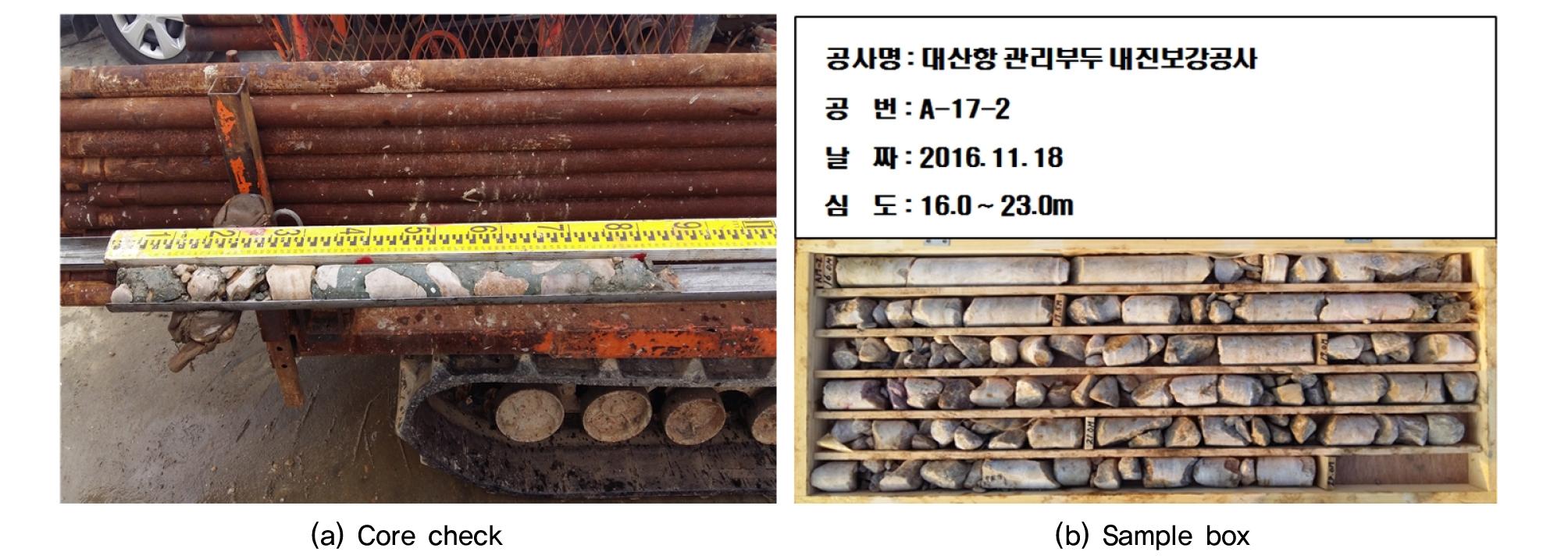 http://static.apub.kr/journalsite/sites/kgss/2019-018-04/N0150180411/images/kgss_18_04_11_F14.jpg