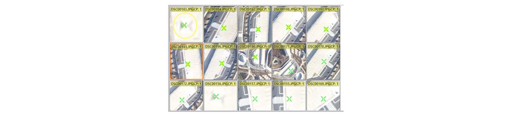 http://static.apub.kr/journalsite/sites/kgss/2020-019-03/N0150190301/images/kgss_19_03_01_F6.jpg
