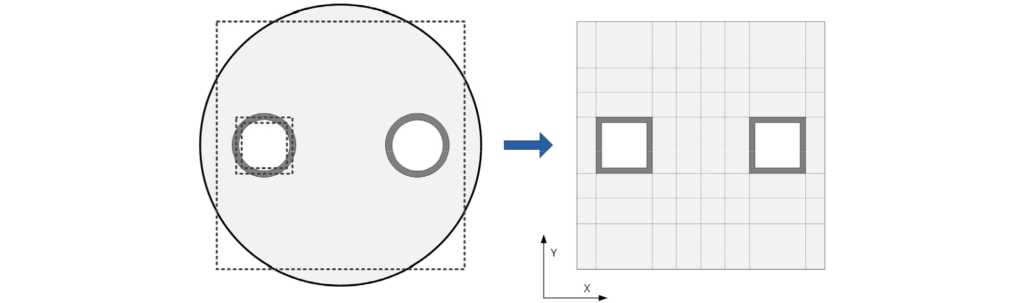 http://static.apub.kr/journalsite/sites/kiaebs/2020-014-02/N0280140201/images/Figure_KIAEBS_14_2_01_F3.jpg