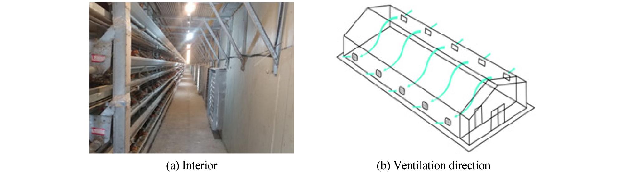 http://static.apub.kr/journalsite/sites/kiaebs/2020-014-02/N0280140206/images/Figure_KIAEBS_14_2_06_F1.jpg