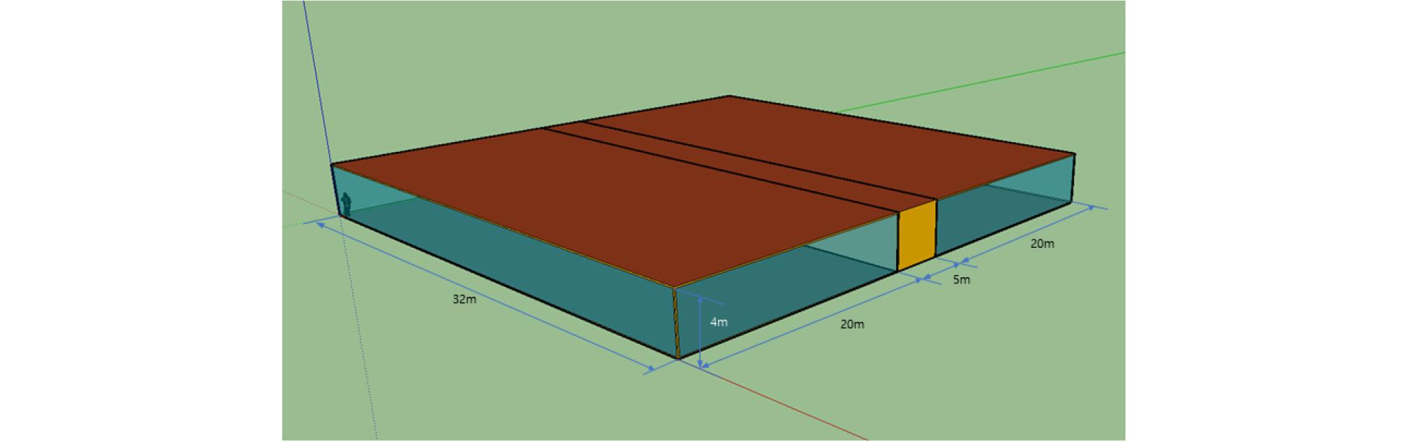 http://static.apub.kr/journalsite/sites/kiaebs/2020-014-05/N0280140502/images/Figure_KIAEBS_14_5_02_F1.jpg