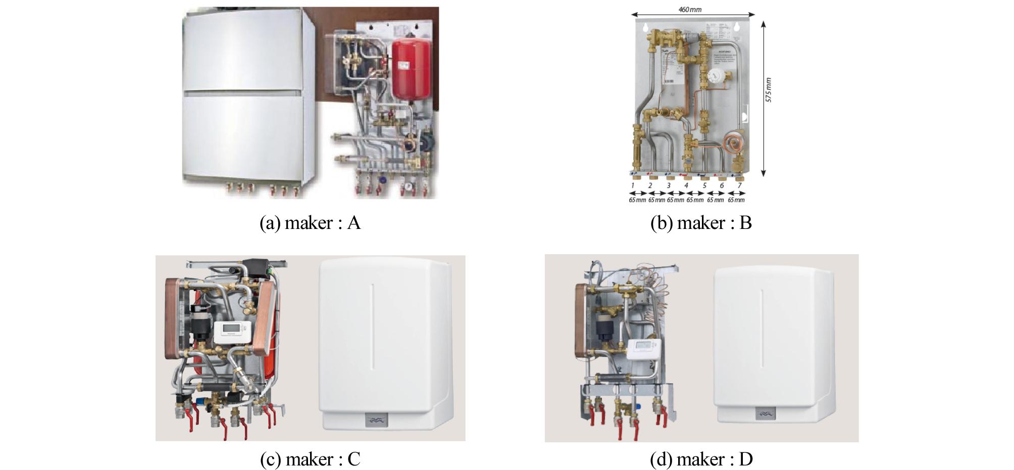 http://static.apub.kr/journalsite/sites/kiaebs/2020-014-05/N0280140509/images/Figure_KIAEBS_14_5_09_F4.jpg