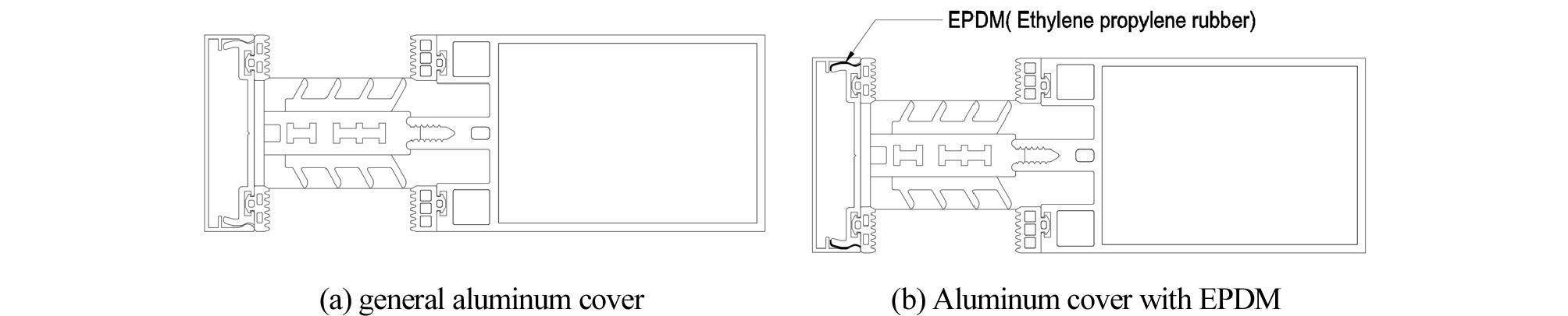 http://static.apub.kr/journalsite/sites/kiaebs/2020-014-05/N0280140511/images/Figure_KIAEBS_14_5_11_F8.jpg