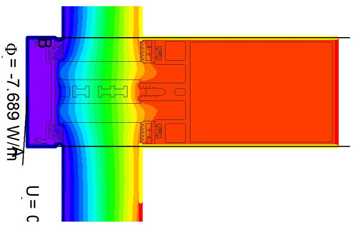 http://static.apub.kr/journalsite/sites/kiaebs/2020-014-05/N0280140511/images/Figure_KIAEBS_14_5_11_T1-10.jpg
