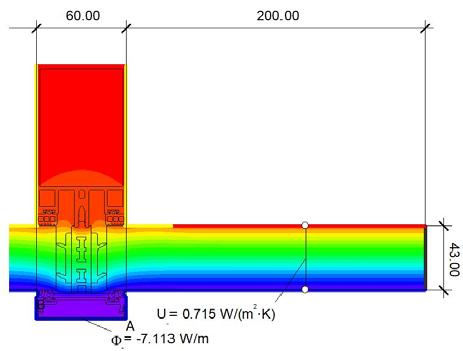 http://static.apub.kr/journalsite/sites/kiaebs/2020-014-05/N0280140511/images/Figure_KIAEBS_14_5_11_T1-11.jpg