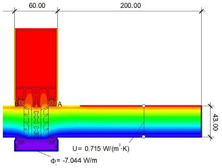 http://static.apub.kr/journalsite/sites/kiaebs/2020-014-05/N0280140511/images/Figure_KIAEBS_14_5_11_T1-12.jpg