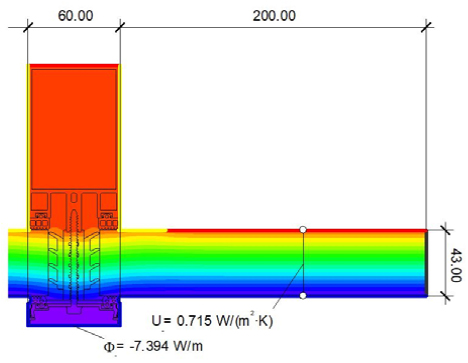 http://static.apub.kr/journalsite/sites/kiaebs/2020-014-05/N0280140511/images/Figure_KIAEBS_14_5_11_T1-16.jpg