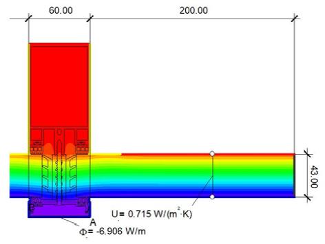 http://static.apub.kr/journalsite/sites/kiaebs/2020-014-05/N0280140511/images/Figure_KIAEBS_14_5_11_T1-18.jpg