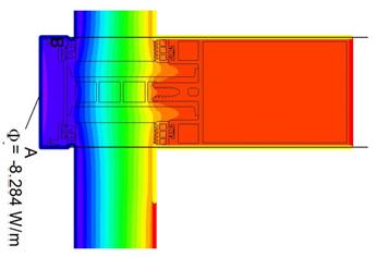 http://static.apub.kr/journalsite/sites/kiaebs/2020-014-05/N0280140511/images/Figure_KIAEBS_14_5_11_T1-7.jpg