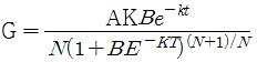 http://static.apub.kr/journalsite/sites/kjcs/2018-063-02/N0840630202/images/kjcs_63_02_02_M2.jpg
