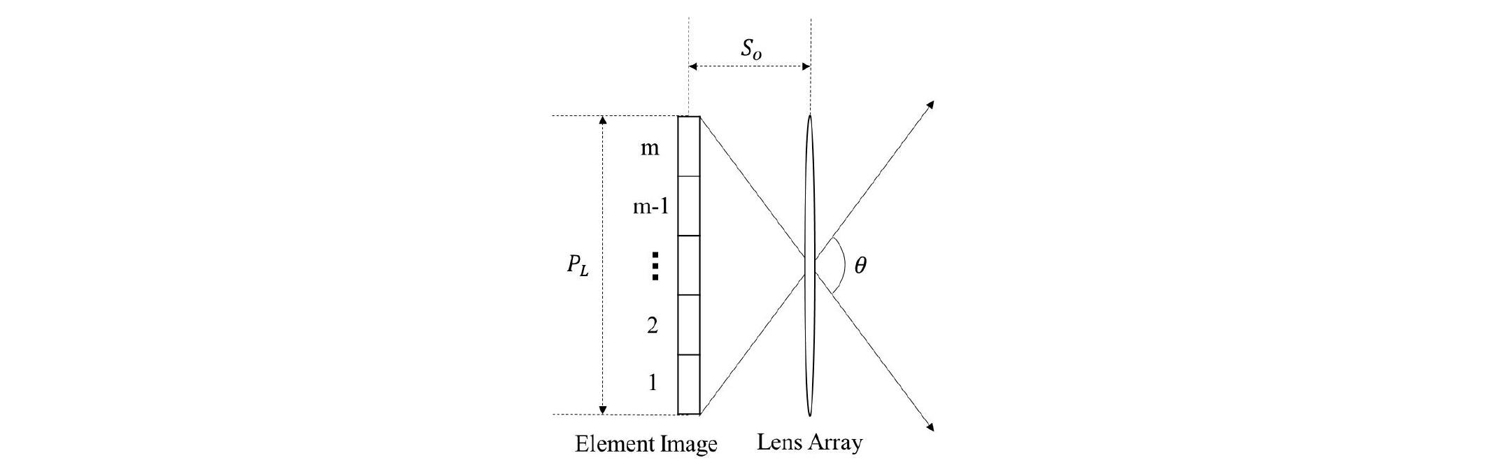 http://static.apub.kr/journalsite/sites/kjop/2019-030-03/N0140300304/images/kjop_30_03_04_F4.jpg