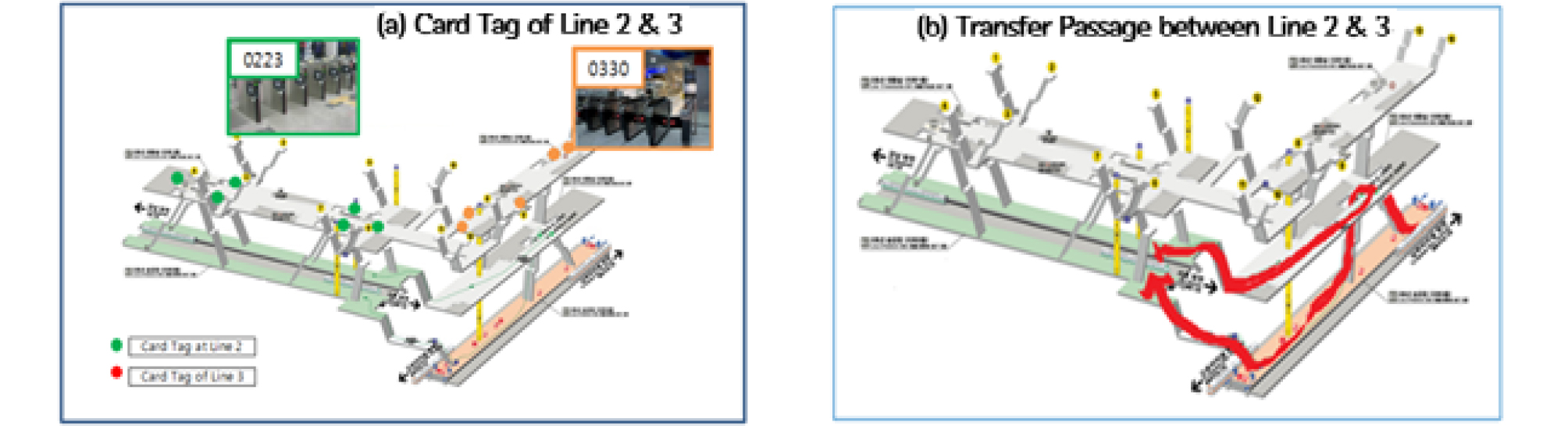 http://static.apub.kr/journalsite/sites/ksce/2018-038-05/N0110380507/images/Figure_KSCE_38_5_07_F2.jpg