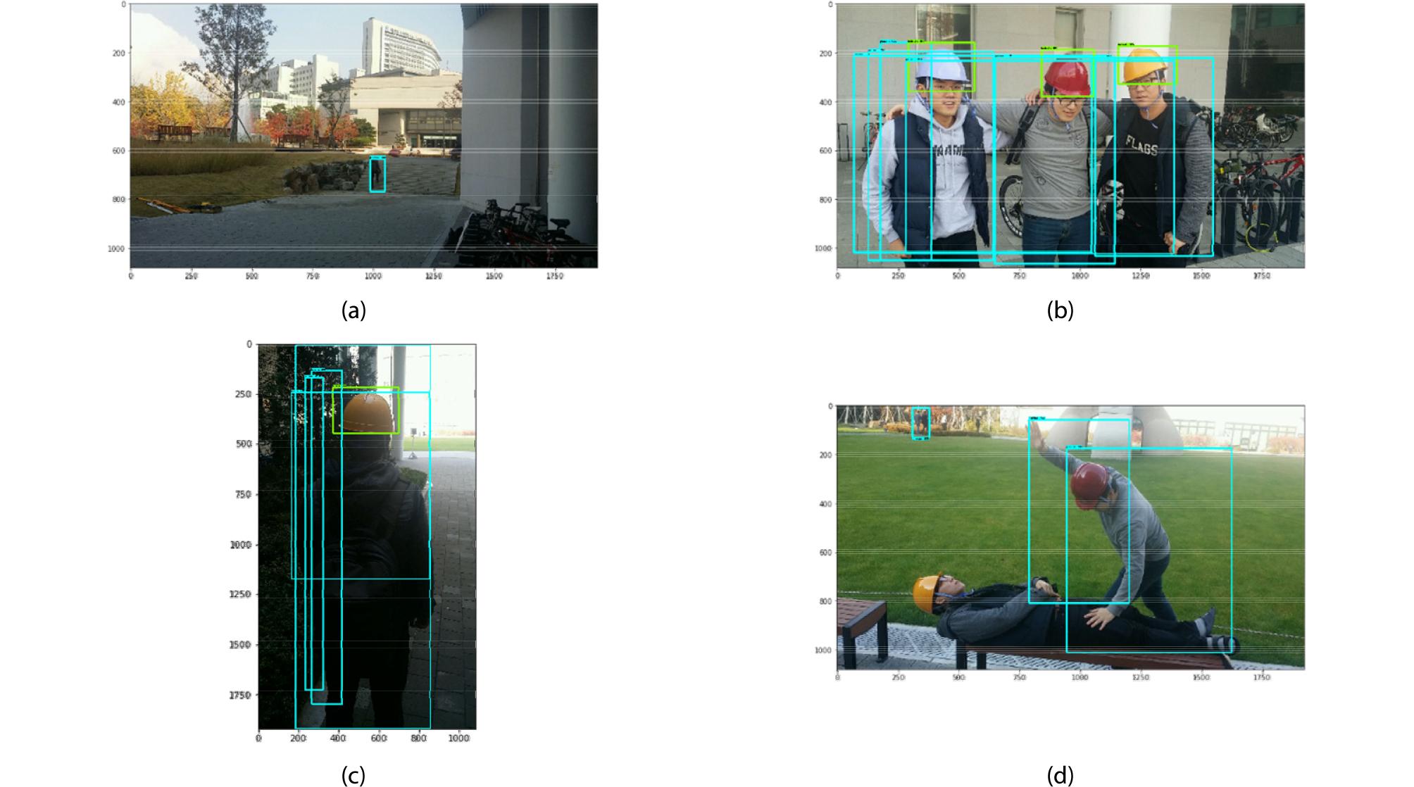 http://static.apub.kr/journalsite/sites/ksce/2019-039-03/N0110390304/images/Figure_KSCE_39_3_04_F7.jpg