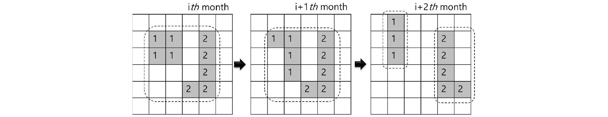 http://static.apub.kr/journalsite/sites/ksce/2020-040-01/N0110400103/images/Figure_KSCE_40_01_03_F1.jpg