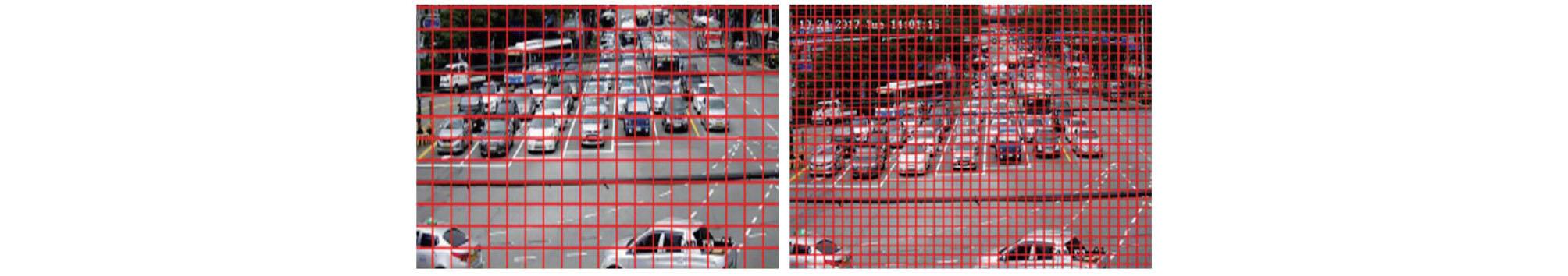http://static.apub.kr/journalsite/sites/ksce/2020-040-01/N0110400107/images/Figure_KSCE_40_01_07_F5.jpg