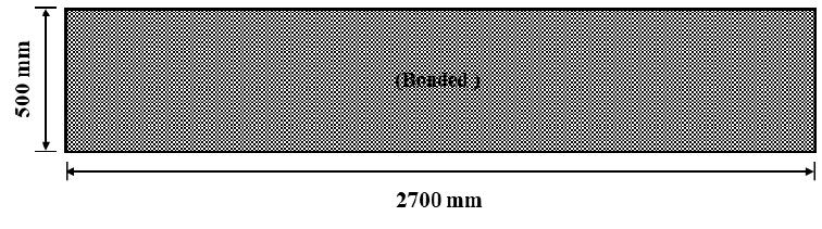 http://static.apub.kr/journalsite/sites/ksce/2020-040-04/N0110400402/images/Figure_KSCE_40_04_02_T3-1.jpg