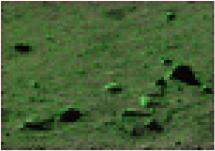 http://static.apub.kr/journalsite/sites/ksce/2020-040-04/N0110400410/images/Figure_KSCE_40_04_10_T2-10.jpg