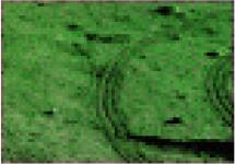http://static.apub.kr/journalsite/sites/ksce/2020-040-04/N0110400410/images/Figure_KSCE_40_04_10_T2-20.jpg