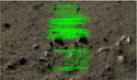 http://static.apub.kr/journalsite/sites/ksce/2020-040-04/N0110400410/images/Figure_KSCE_40_04_10_T3-10.jpg