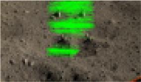 http://static.apub.kr/journalsite/sites/ksce/2020-040-04/N0110400410/images/Figure_KSCE_40_04_10_T3-11.jpg