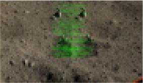 http://static.apub.kr/journalsite/sites/ksce/2020-040-04/N0110400410/images/Figure_KSCE_40_04_10_T3-14.jpg