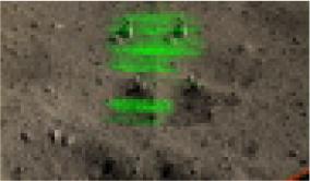 http://static.apub.kr/journalsite/sites/ksce/2020-040-04/N0110400410/images/Figure_KSCE_40_04_10_T3-15.jpg