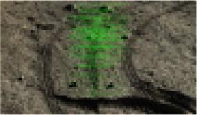 http://static.apub.kr/journalsite/sites/ksce/2020-040-04/N0110400410/images/Figure_KSCE_40_04_10_T3-19.jpg