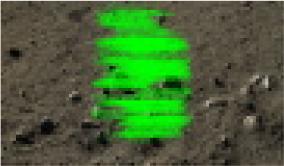 http://static.apub.kr/journalsite/sites/ksce/2020-040-04/N0110400410/images/Figure_KSCE_40_04_10_T3-6.jpg