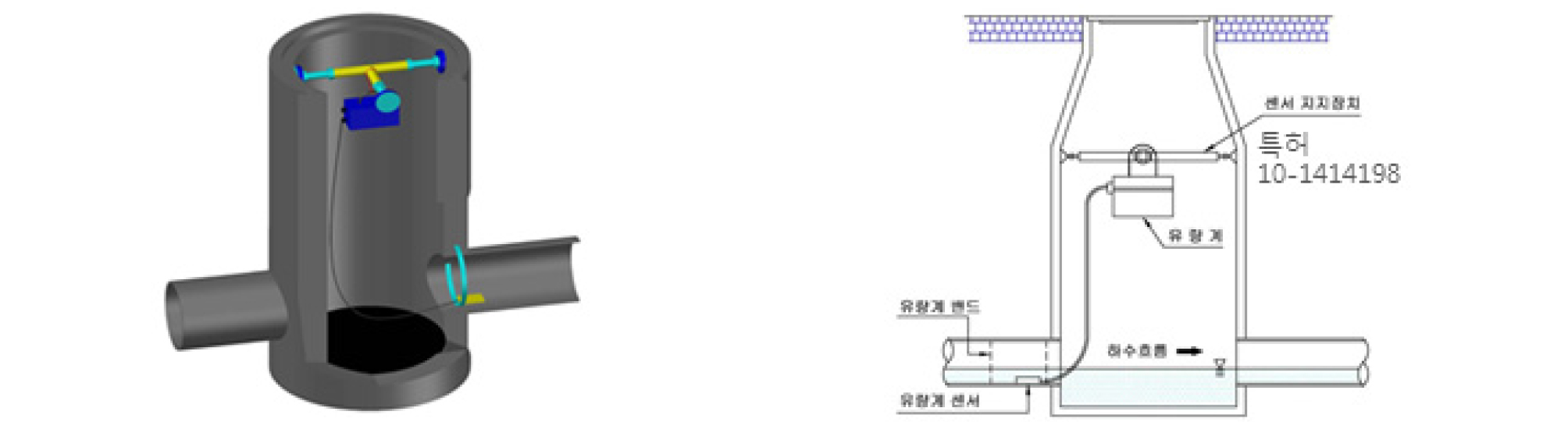 http://static.apub.kr/journalsite/sites/ksds/2019-012-03/N0240120304/images/ksds_12_03_04_F1.jpg