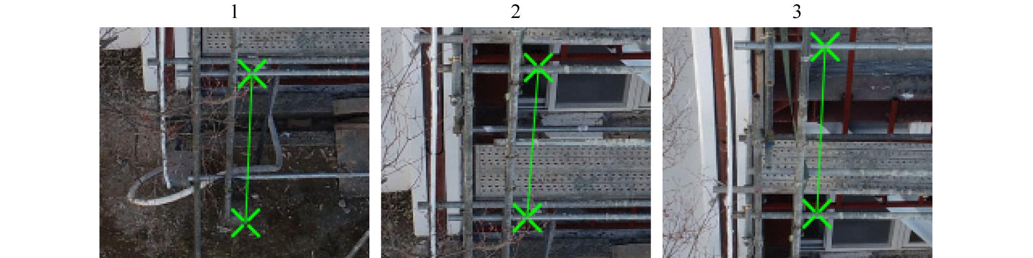 http://static.apub.kr/journalsite/sites/ksds/2019-012-03/N0240120306/images/ksds_12_03_06_F8.jpg