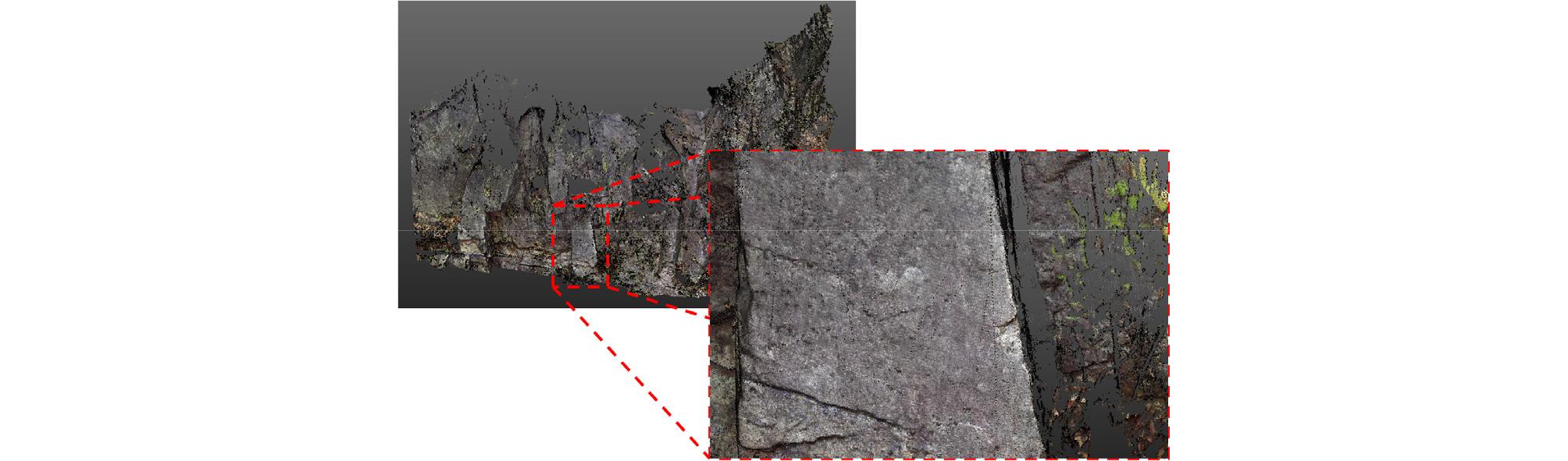 http://static.apub.kr/journalsite/sites/kseg/2019-029-03/N0520290305/images/kseg_29_03_05_F7.jpg