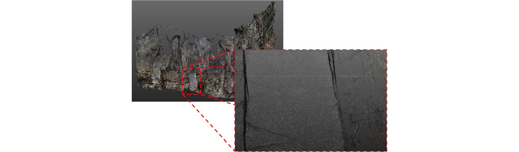 http://static.apub.kr/journalsite/sites/kseg/2019-029-03/N0520290305/images/kseg_29_03_05_F8.jpg