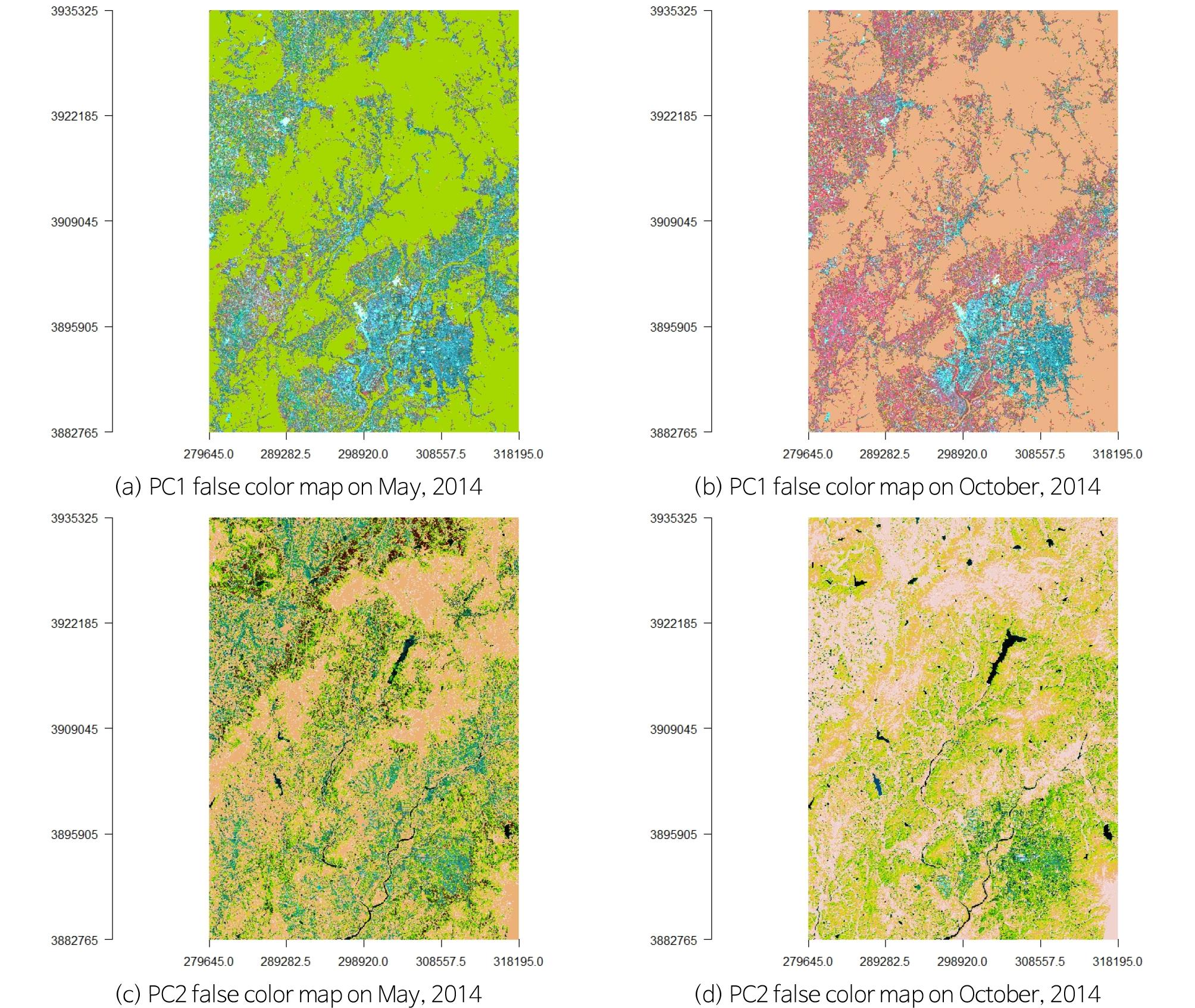 http://static.apub.kr/journalsite/sites/kseg/2020-030-03/N0520300311/images/kseg_30_03_11_F10.jpg
