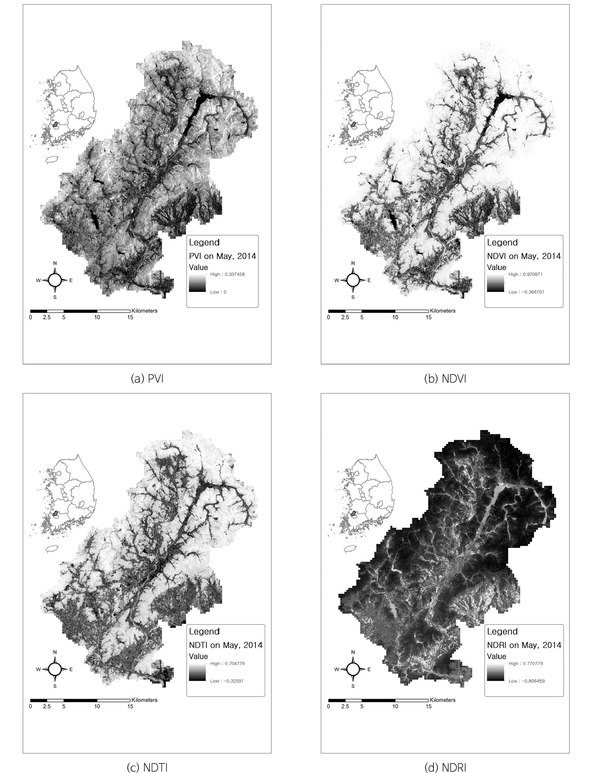 http://static.apub.kr/journalsite/sites/kseg/2020-030-03/N0520300311/images/kseg_30_03_11_F14.jpg