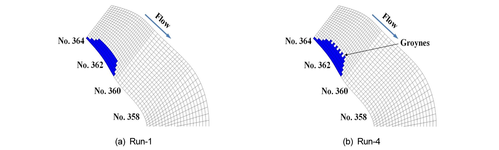 http://static.apub.kr/journalsite/sites/kseie/2019-006-04/N0190060416/images/kseie_06_04_16_F9.jpg