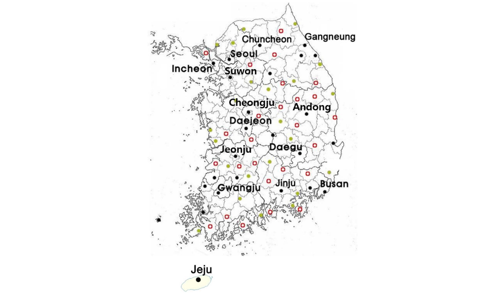 http://static.apub.kr/journalsite/sites/kses/2020-040-02/N0600400204/images/Figure_KSES_40_02_04_F1.jpg