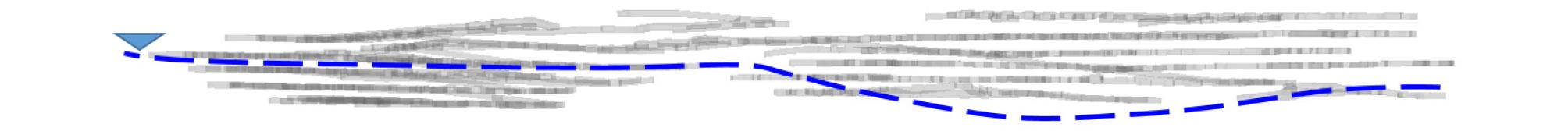 http://static.apub.kr/journalsite/sites/ksmer/2019-056-06/N0330560602/images/ksmer_56_06_02_F7.jpg