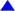 http://static.apub.kr/journalsite/sites/ksmer/2019-056-06/N0330560608/images/ksmer_56_06_08_T5-1.jpg