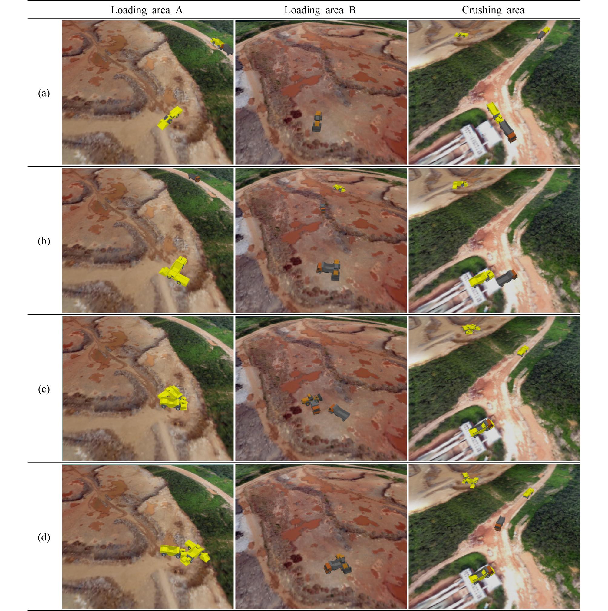 http://static.apub.kr/journalsite/sites/ksmer/2020-057-01/N0330570105/images/ksmer_57_01_05_F8.jpg