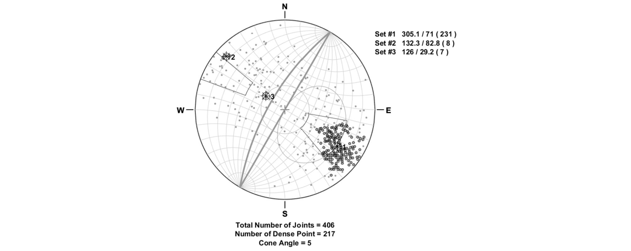 http://static.apub.kr/journalsite/sites/ksrm/2018-028-04/N0120280404/images/ksrm_28_04_04_F5.jpg