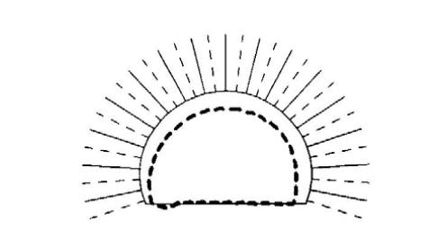 http://static.apub.kr/journalsite/sites/ksrm/2018-028-05/N0120280504/images/ksrm_28_05_04_T3_7.jpg