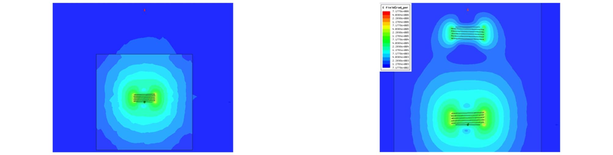 http://static.apub.kr/journalsite/sites/ksrm/2018-028-06/N0120280607/images/ksrm_28_06_07_F7.jpg