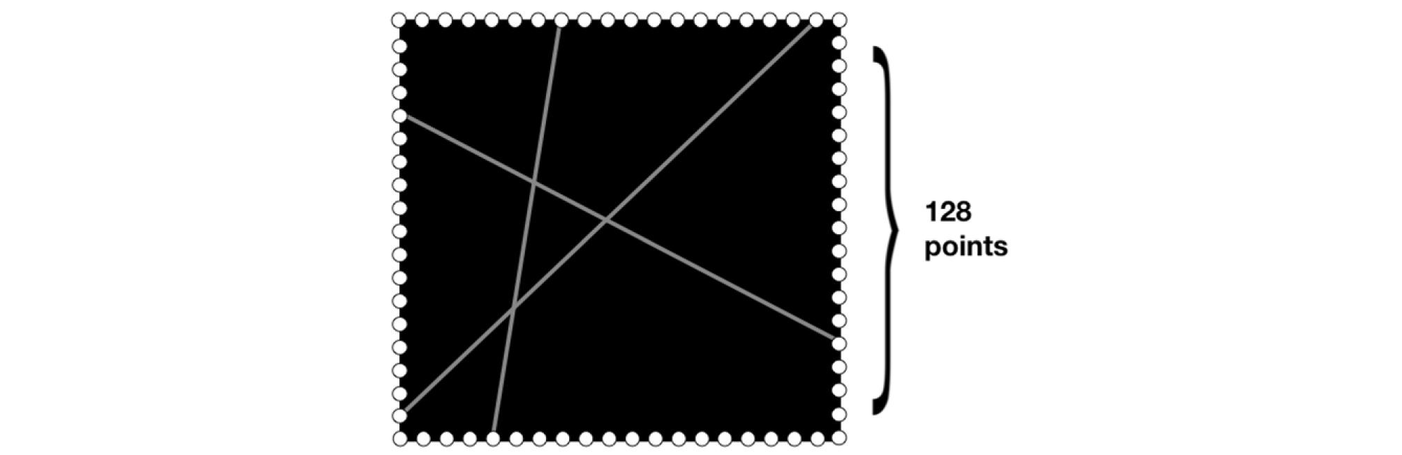 http://static.apub.kr/journalsite/sites/ksrm/2019-029-04/N0120290402/images/ksrm_29_04_02_F4.jpg