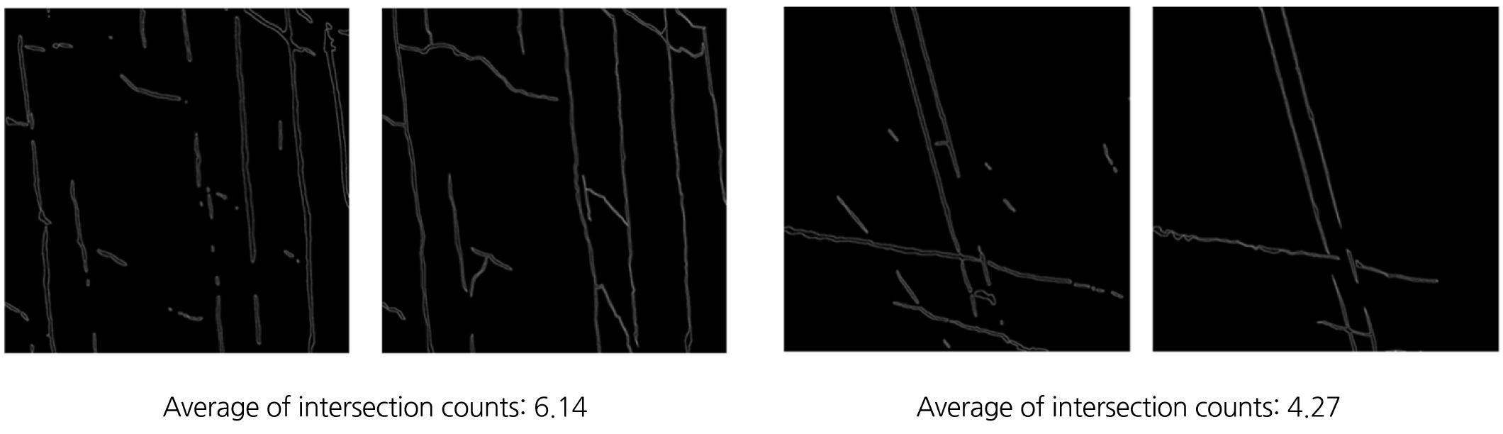 http://static.apub.kr/journalsite/sites/ksrm/2019-029-04/N0120290402/images/ksrm_29_04_02_F6.jpg